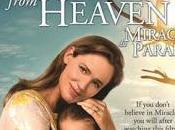 Miracles From Heaven with Jennifer Garner Available Now!
