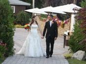 Successful Interfaith Marriage: Jewish Muslim Wedding