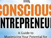 Conscious Entrepreneurship Spotlight