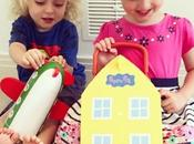 Peppa Classic Toys Review