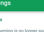 This Hangouts Update Android Will Make Nightmare