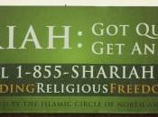 Good Muslim American?