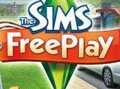 FREE Awesome Android Games, Gonna Love