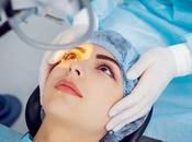 People Choose LASIK Surgery?