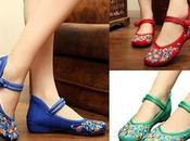 Friday Favorite: Shoes!