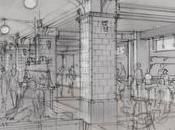 Revival Food Hall Coming Loop Next Month