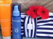 Bikini Body with Phytomer Blur Shaka Radiance Self Tanning Cream