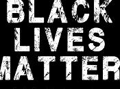 Jews, Cops, Black Lives Matter