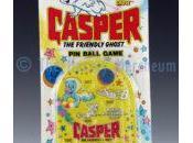 Casper Ball Game Exhibit Posted