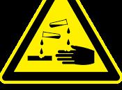 Acids, Bases Salts Quiz