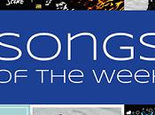 Songs Week [29]