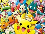 Pokemon Breakdown