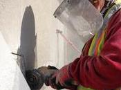 Concrete Maintenance Important?