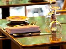Kitchen Tables Restaurant Furniture