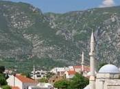 Travel: Reasons Visit Mostar