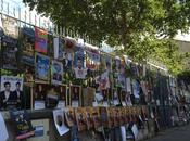 Festival d'Avignon (Theater…everywhere)