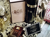 Understanding Perfumes Parfum, Cologne Toilette