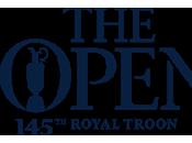 What Golfers Learn from Stenson Mickelson Open?