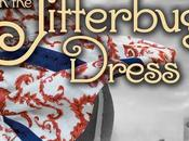 Girl Jitterbug Dress