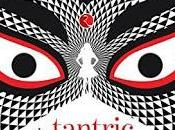 Tantric Curse Anupama Garg: Book Review