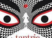 Tantric Curse Anupama Garg: Book Review