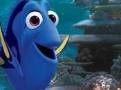 ODEON Celebrates Biggest Summer Family Films