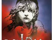 Misérables (West End) Review