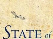 Let's Talk State Wonder