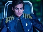 Movie Review: 'Star Trek Beyond'