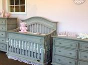 Shopping Baby Nursery Furniture