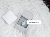 Larimar Bliss