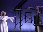 Opera Review: Three Aces Pair