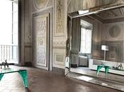 Creative Tips Placing Beautiful Large Mirrors Home, Best Mirror?