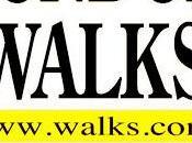 Walk Week: #RollingStones London
