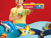 Colgate Magical Stories