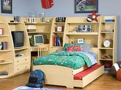 Tips Parents: Ways Keep Your Child's Room Safe Secure.