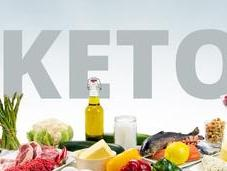 Quick Guide Ketogenic Diets