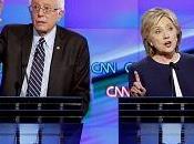 Hillary Uncle Bernie