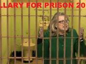 Democrats Also Chanting 'Lock Up!'