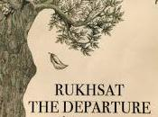 Rukhsat Departure Sujit Banerjee