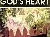 Review Garden God's Heart
