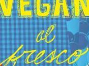Vegan Fresco