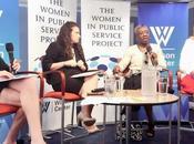 Closing Gender Political Economic Participation