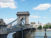 Eurotour: Hours Budapest