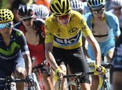 Chris Froom Back Carbs, Lost Pounds Tour France Times!