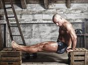 Best Exercises Include Your Muscle Building Routine
