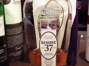 Tomintoul Year Reserve Review