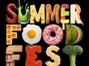 Silverburn Summer Food Fest