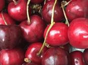 Fruit Threat Cherries