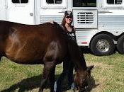 Clark Country Rodeo Bible Camp Drop